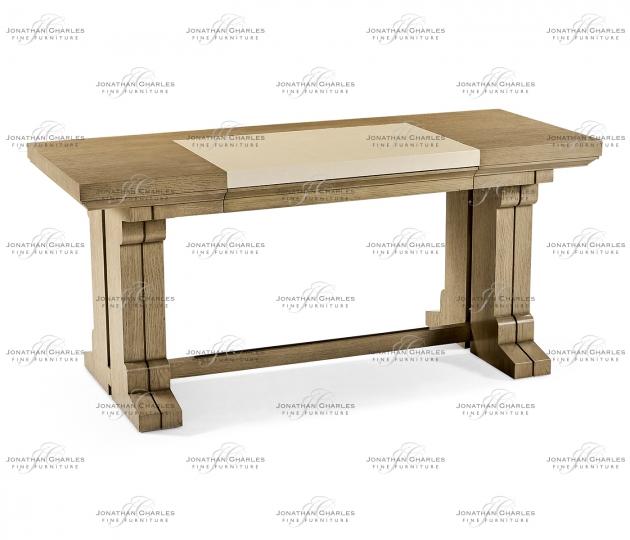 small rushmore Cambrio Desk