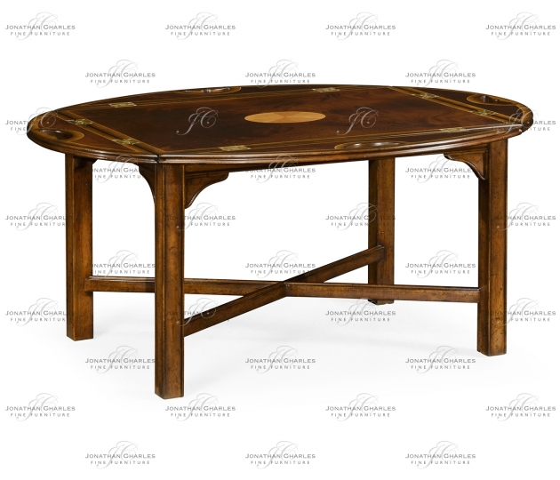 small rushmore Butler's table