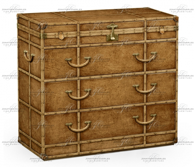 small rushmore Travel Chest of Drawers Style Dressing Chest