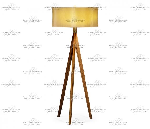 small rushmore Trifecta Lamp