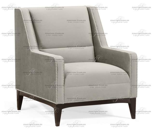 small rushmore Square Back Lounge Chair