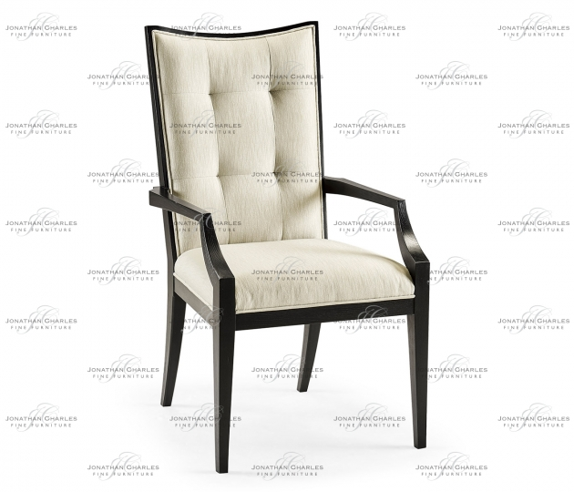 small rushmore Fusion Arm Chair