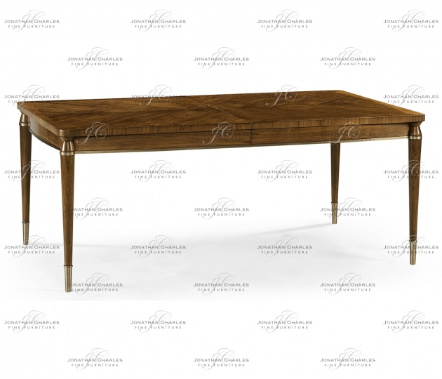 small rushmore Toulouse Dining Table