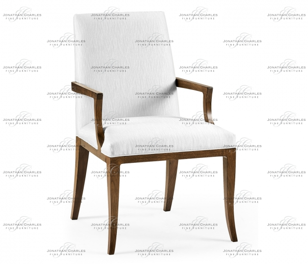 small rushmore Toulouse Arm Chair