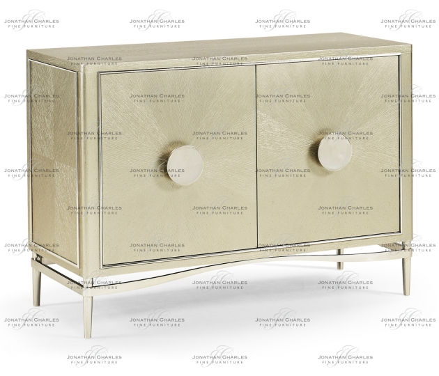small rushmore Toulouse Accent Chest