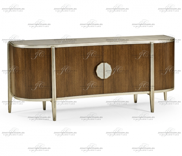 small rushmore Toulouse Sideboard