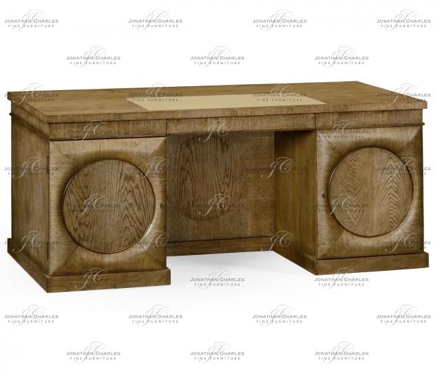 small rushmore Langholm Desk