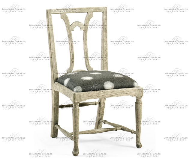 small rushmore Lewellen Side Chair