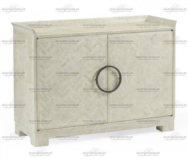 small rushmore Ferdinand Cabinet